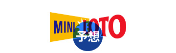 top_mini.jpg